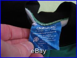Survetement ADIDAS ATP Ventex 70'S veste Pantalon Tracksuit Vintage 174 / M