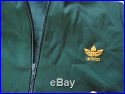 veste adidas 03 | .tr
